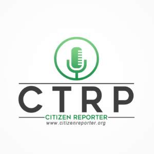 Citizen Reporter