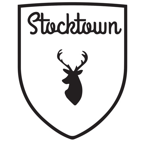 How Podcasts Evolved; A Conversation with Martin of Stocktown Chronicles