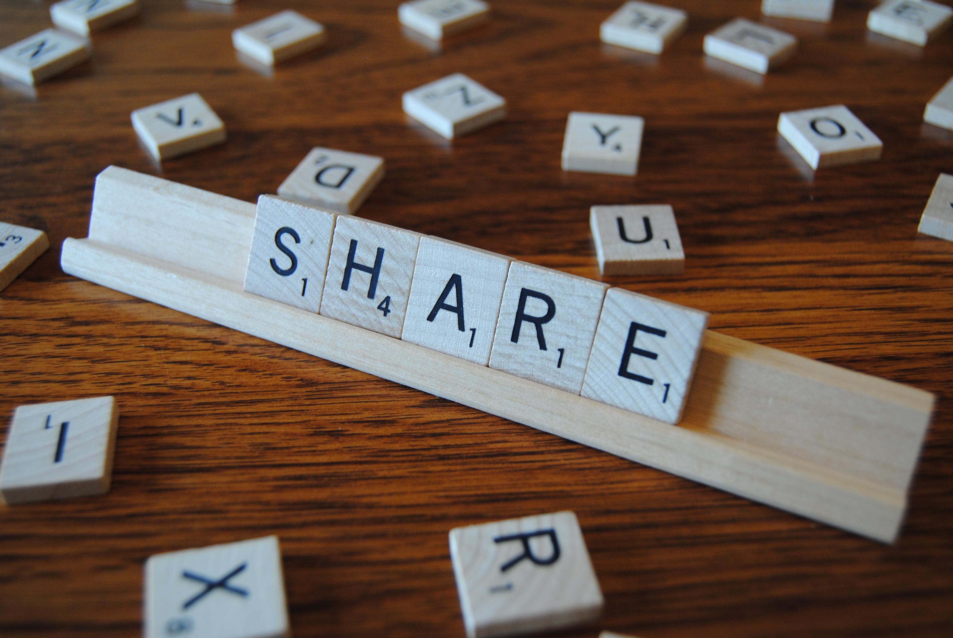 Beyond the Sharing Economy