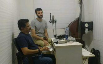 in-the-jazz-goa-studio-with-colin-dcruz_31171317225_o