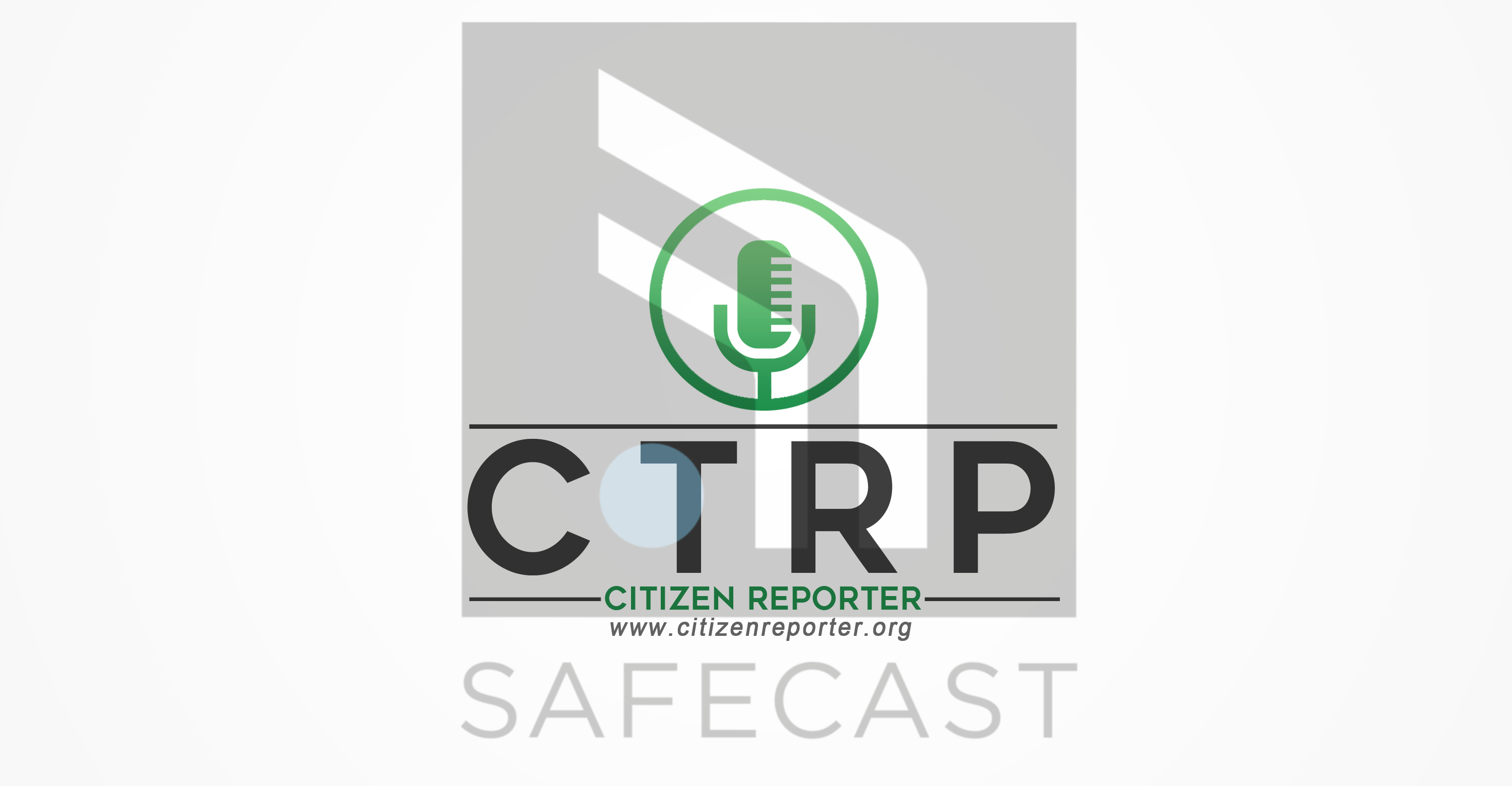 Sean Bonner: On Safecast and Japan